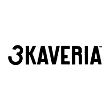 3kaveria